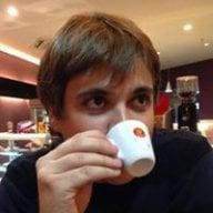 Renan Miguel