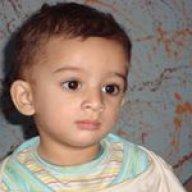 arshadiqbal