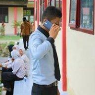 Farid.unix