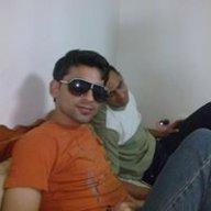 ahmad4243