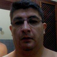 Moraesrj
