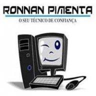 ronnan
