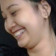 Gabriella Oemar
