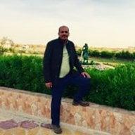 thaeer_abd