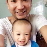 Tuan Minh