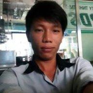 phuongnhg24