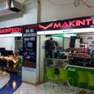 Makintech
