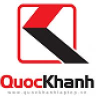 QuocKhanhLaptop