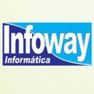 infoway_lv