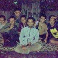 indrianuddin