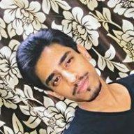 Aziz Hussain