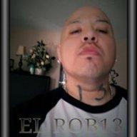 ROBERT1313