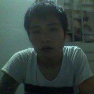 nguyen phuong hung