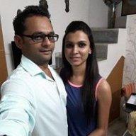 Ashutosh Parel