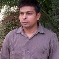 Lalit Kumar sachdeva