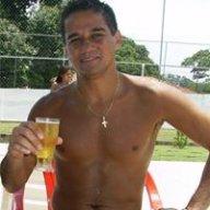 Edson Sucochip
