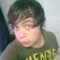 adrian.fnx
