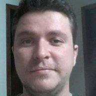 Eduardo Ferro