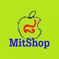 mitshop8