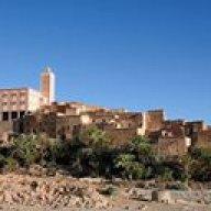 marocsmile