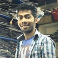 Md. Faysal Bhuiyan