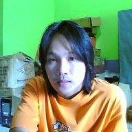 goldenboy22