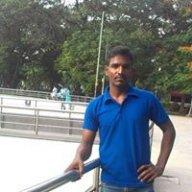 vijayragu