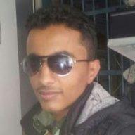 khaledhashdy