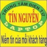 tinnguyenlaptop