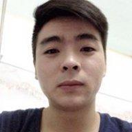 Han Ngoc Vinh