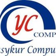 yasykur