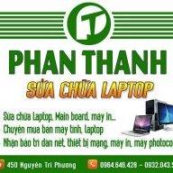 phuthinh89