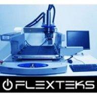 Flexteks
