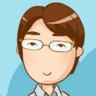 Kelvin Juo