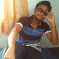 Kumar Vishwajeet Gaurav