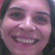 Melina Lucchini
