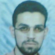 mohammed1_mmm