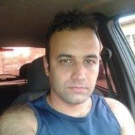Adriano Borges