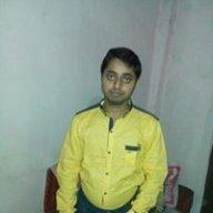 Supriya Pal