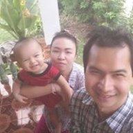 สมชาย