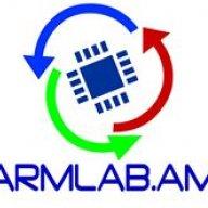 ARMLAB