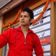 rabindra bhandari