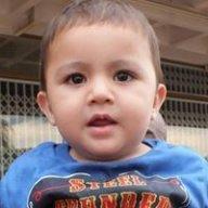 Yaser Mehmood
