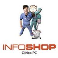 infoshop
