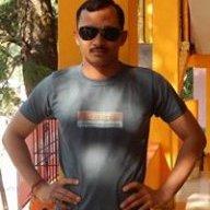 Anuj Agrawal 1975