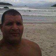 Rogerio Jose
