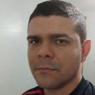 Andre Gabriel