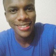 Leonardo Alves