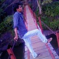 Chandika