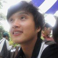 toanhphong